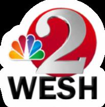 Channel 2 W-E-S-H